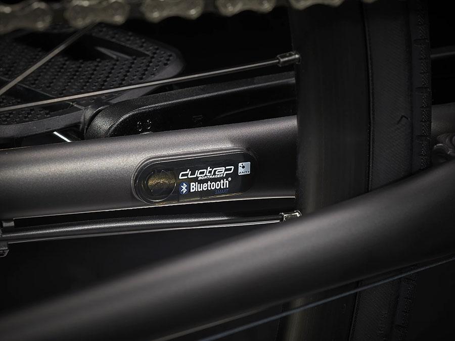 FX 3 Disc 2022M スピードセンサー(別売)